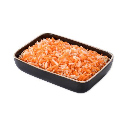 Légumes Pita (200 g)